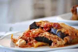 kontos-greek-food-06