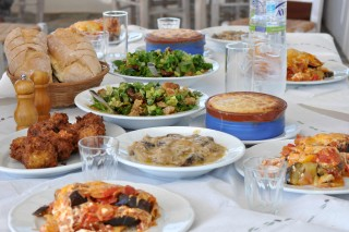 kontos-greek-food-07