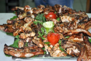 kontos-greek-food-08