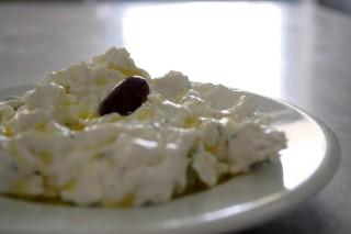 kontos-greek-food-15
