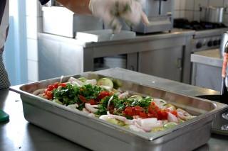 kontos-greek-food-17