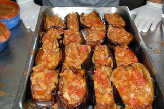 kontos-greek-food-33