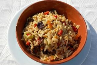 kontos-greek-food-42