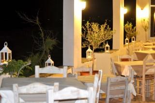 kontos-restaurant-07