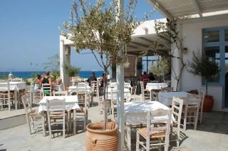 kontos-restaurant-11