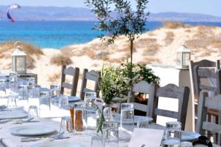 kontos-restaurant-mikri-vig