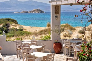 kontos-restaurant-naxos