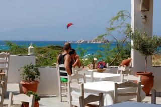kontos-tavern-naxos
