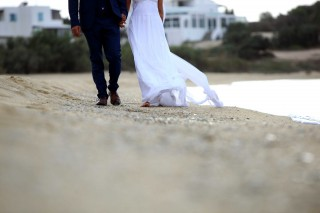 kontos-weddings-03