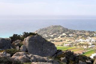 naxos-island-01