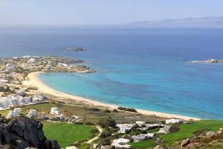 naxos-island-02