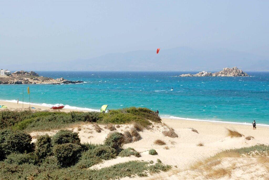 Cheap Flights to Mikri Vigla, Naxos $104 in 2019 | Expedia